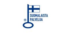 suomalaistapalvelua